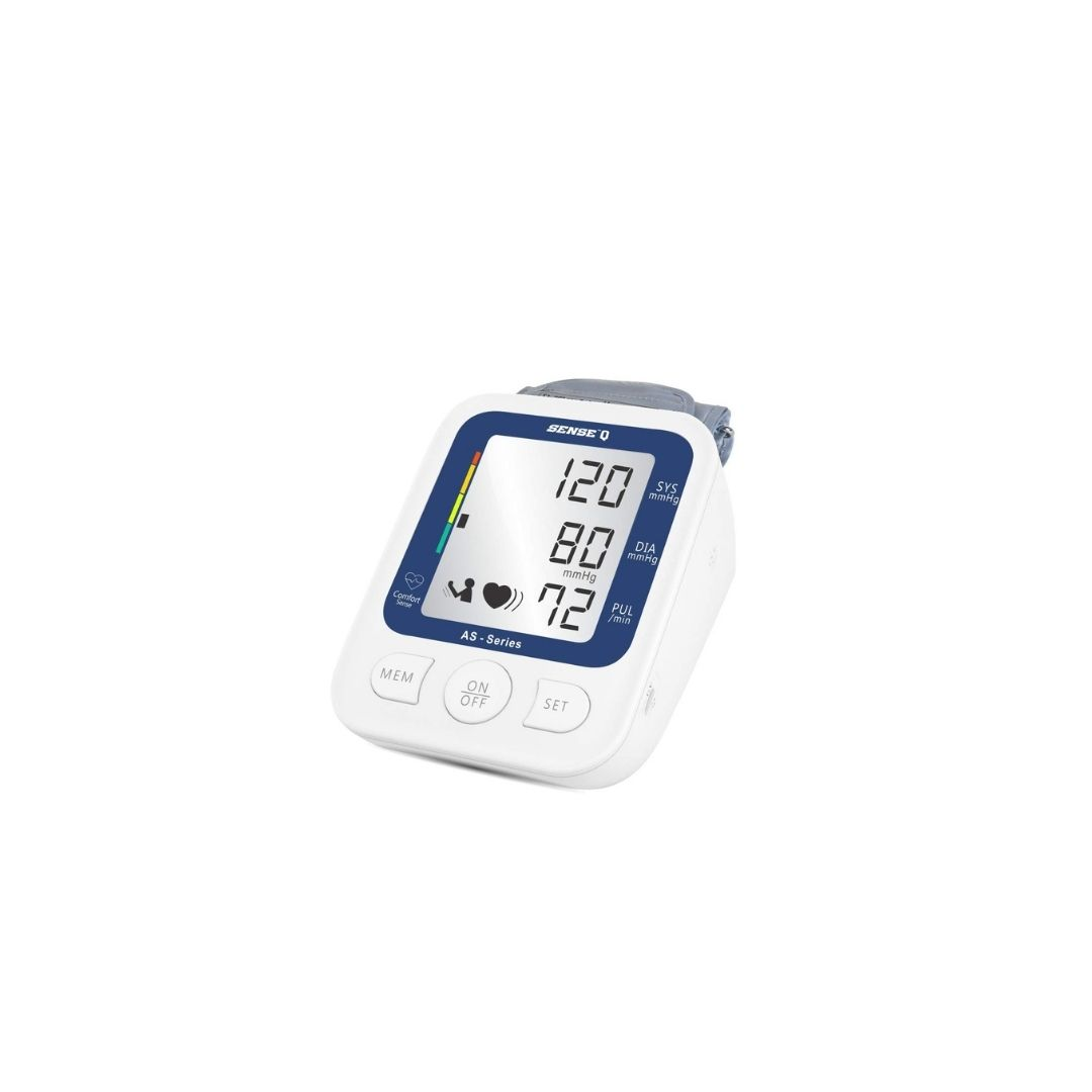 Best-Fully-Compact-Automatic-Precise-Blood-Pressure-Monitor-Device-in-India-10