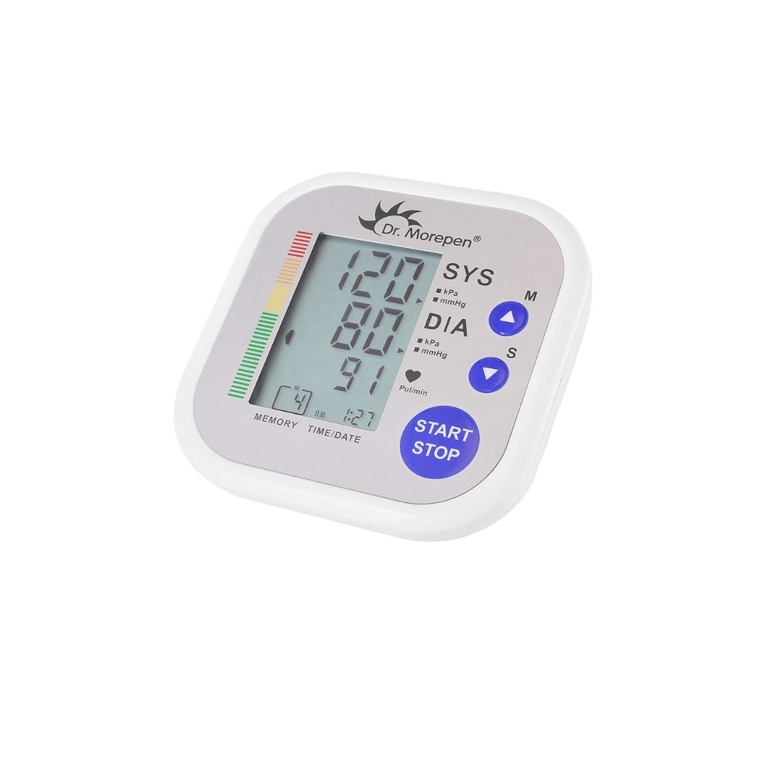Best-Fully-Compact-Automatic-Precise-Blood-Pressure-Monitor-Device-in-India-2