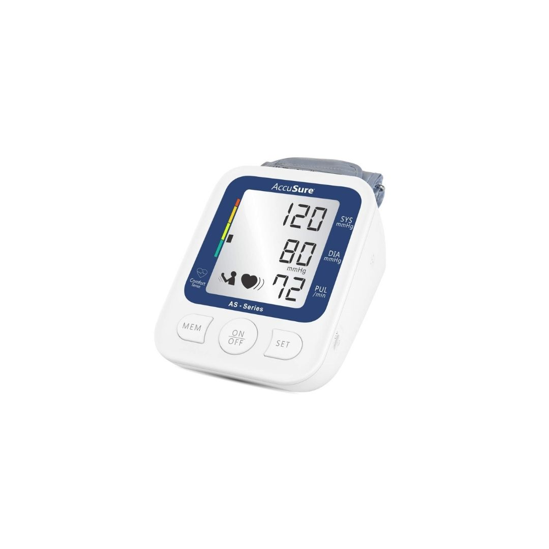 Best-Fully-Compact-Automatic-Precise-Blood-Pressure-Monitor-Device-in-India-8