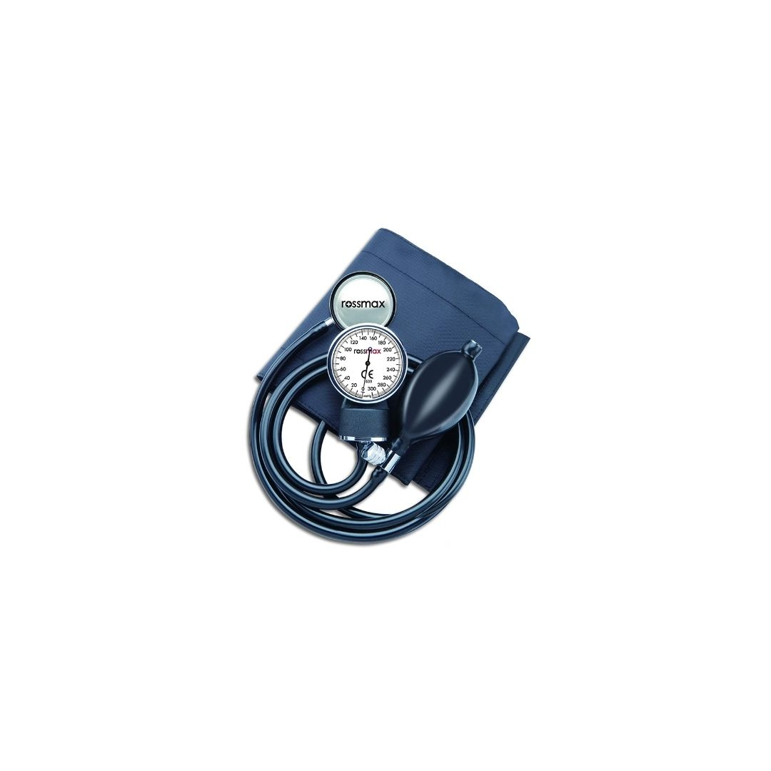Best-Fully-Compact-Automatic-Precise-Blood-Pressure-Monitor-Device-in-India-9